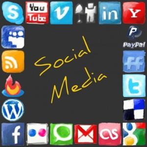 Social_Media_icons-e1287320607254