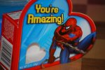 valentines2009-spiderman